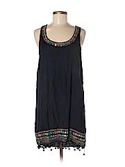 Mi ami Women Casual Dress Size S