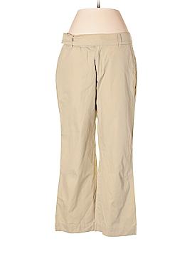Patagonia Casual Pants Size 6