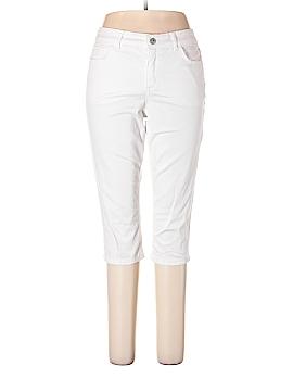 Laura Ashley Jeans Size 14 (Petite)