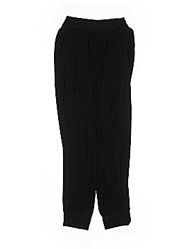 So Nikki... Casual Pants Size 10 - 12