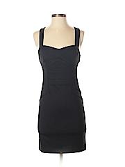 Rampage Women Casual Dress Size S