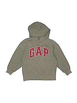 Gap Pullover Hoodie Size 6 - 8