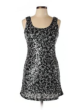 Lovely Girl Cocktail Dress Size L