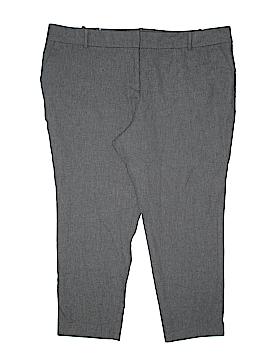 Pure Energy Dress Pants Size 22 (Plus)