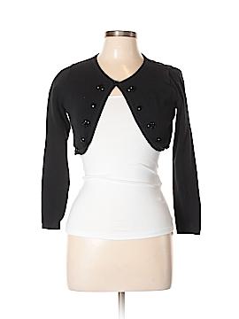 Bonnie Jean Shrug Size XL