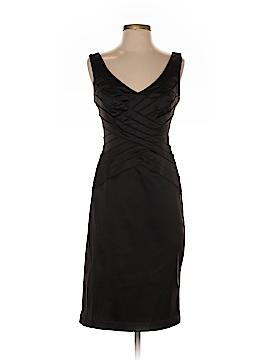 Tadashi Cocktail Dress Size 4