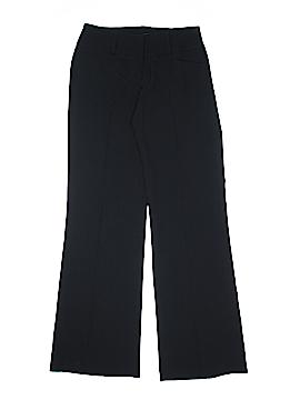 Atmosphere Dress Pants Size 2