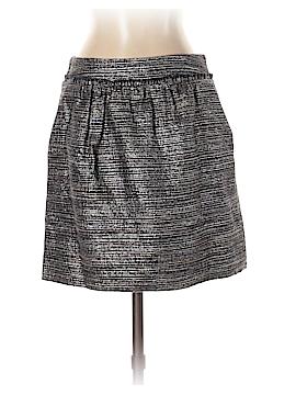 Gap Formal Skirt Size 0