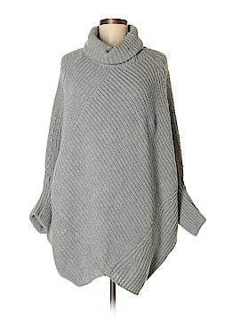 John & Jenn Pullover Sweater Size Med - Lg