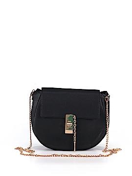 Lulu's Crossbody Bag One Size