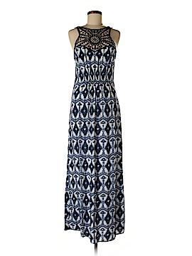 Teeze Me Casual Dress Size L