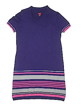 Arizona Jean Company Dress Size 14 Plus/16 (Plus)