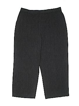Croft & Barrow Dress Pants Size 16 (Petite)