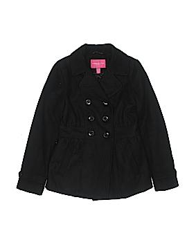 London Fog Coat Size L (Youth)