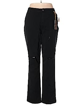 Style&Co Jeans Size 16W (Plus)
