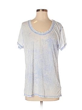 Treasure & Bond Short Sleeve T-Shirt Size XS