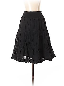 Edme & Esyllte Casual Skirt Size S