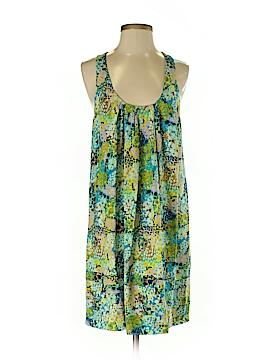 Ali Ro Casual Dress Size 4