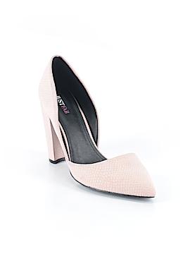 Just Fab Heels Size 41 (EU)