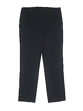 Zinc Dress Pants Size 3
