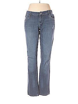 Aeropostale Jeans Size 13/14