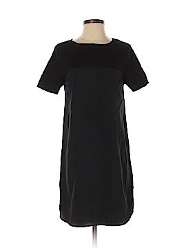 Ivy & Blu Casual Dress Size 0