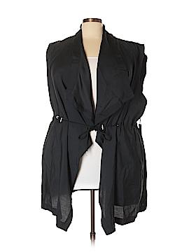 Dex Jacket Size 3X (Plus)