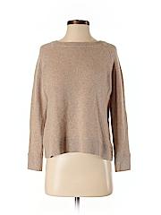 360 Cashmere Cashmere Pullover Sweater