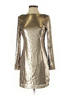 Kardashian Kollection Cocktail Dress Size S