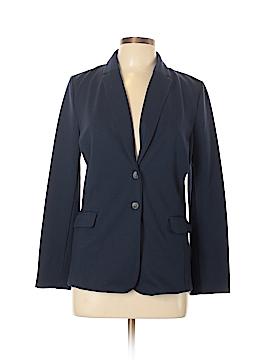 Old Navy Blazer Size L (Tall)