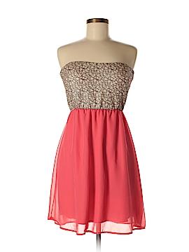 Cantata Casual Dress Size L