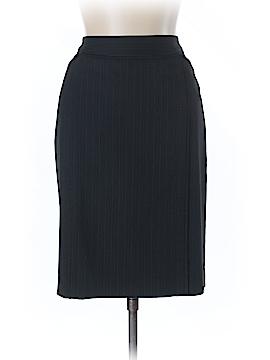 Semantiks Casual Skirt Size 10