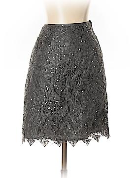 H&M Formal Skirt Size 8