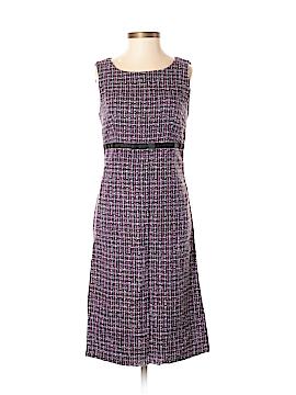 B. Moss Casual Dress Size 2