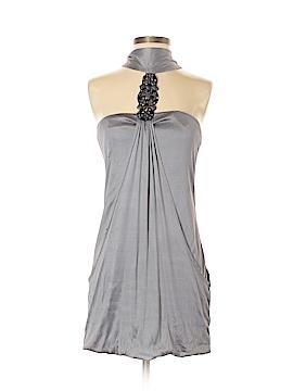 ALEXIA ADMOR New York Casual Dress Size XS