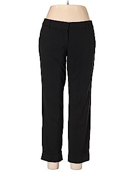 Jessica Simpson Dress Pants Size 11 - 12