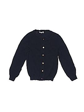 Crewcuts Cardigan Size 5