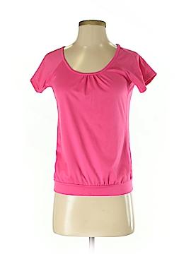 H&M Active T-Shirt Size XS