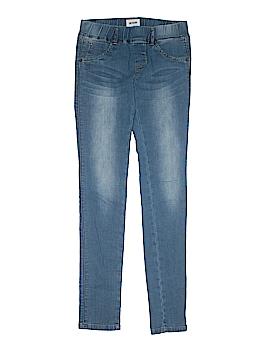 Hudson Jeans Jeggings Size 14