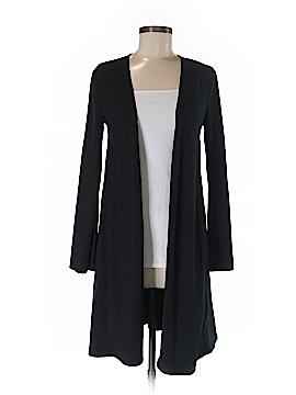 Shape FX Cardigan Size S