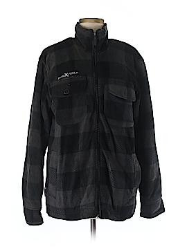 ZeroXposur Jacket Size S