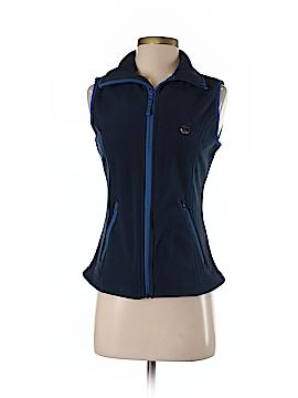 Nautica Fleece Size XS