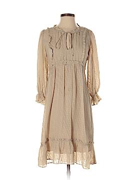 Development Casual Dress Size 2
