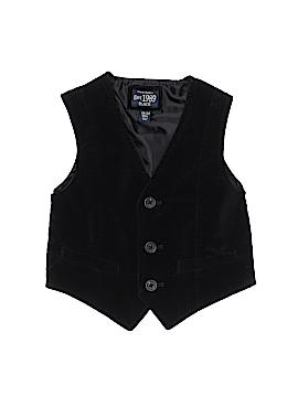The Children's Place Vest Size 18-24 mo