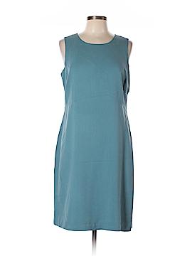 Tommy Bahama Casual Dress Size 14