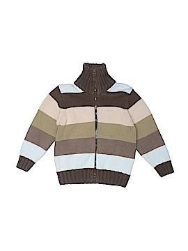 H&M Jacket Size 2-3Y