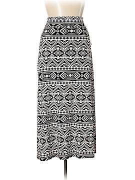 Dex Casual Skirt Size 1X (Plus)