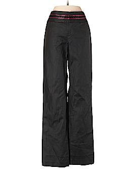 Ports 1961 Dress Pants Size 10