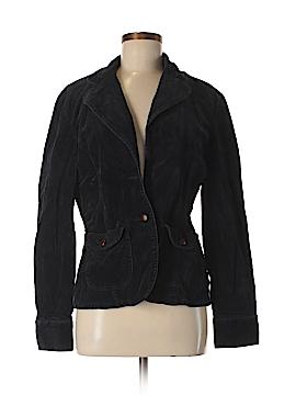 Delia Jacket Size XL