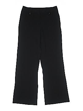 Atmosphere Dress Pants Size 8 (UK)